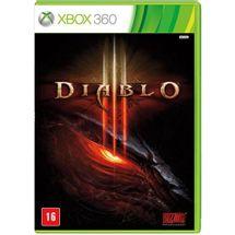 106103-1-xbox_360_diablo_iii_box-5