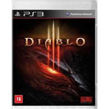 106102-1-ps3_diablo_iii_box-5