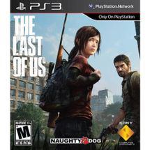 106056-1-ps3_the_last_of_us_box-5