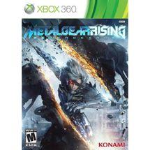 106020-1-xbox_360_metal_gear_rising_revengeance-5