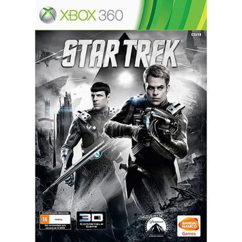 106018-1-xbox_360_star_trek_dlc_box-5