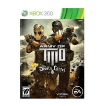 106016-1-xbox_360_army_of_two_the_devils_cartel-5