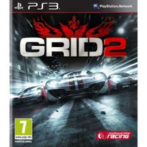 106014-1-ps3_grid_2_box-5