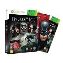 106012-1-xbox_360_injustice_gods_among_us_edio_limitada_box-5