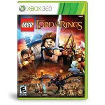 105999-1-xbox_360_lego_senhor_dos_aneis_box-5