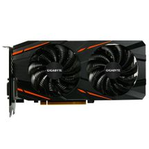 114761-1-Placa_de_video_p_mineracao_AMD_Radeon_RX_580_8GB_PCI_E_Gigabyte_GV_RX580GAMING_8GD_MI_114761-5