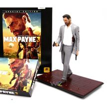 105995-2-ps3_max_payne_3_edio_especial_box-5