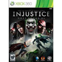 105969-1-xbox_360_injustice_gods_among_us_box-5
