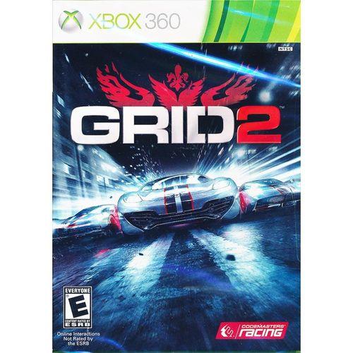 105968-1-xbox_360_grid_2_box-5