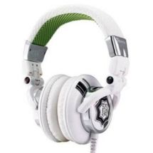 105771-1-fone_de_ouvido_35mm_thermaltake_headphone_dracco_ht_dra007oewh_box-5