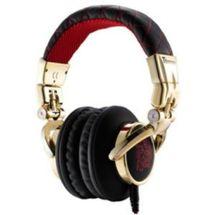 105766-1-fone_de_ouvido_35_63mm_thermaltake_headset_signature_dracco_vermelho_ht_drs007oere_box-5