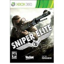 105707-1-xbox_360_sniper_v2_box-5