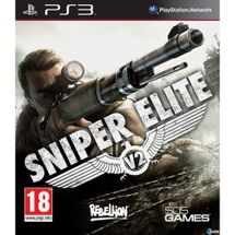 105706-1-ps3_sniper_elite_v2_box_79701-5