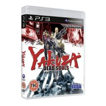105693-1-ps3_yakuza_dead_souls_box-5