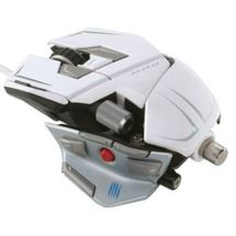 105594-1-mouse_usb_mad_catz_cyborg_mmo7_gaming_mouse_branco-5