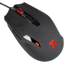 105586-1-mouse_usb_thermaltake_esportes_black_gaming_mo_blk002dta03_box-5