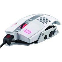 105503-1-mouse_usb_thermaltake_level_10m_branco_mo_ltm009dtj_box-5