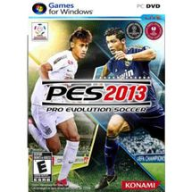 105371-1-pc_pro_evolution_soccer_2013_box-5