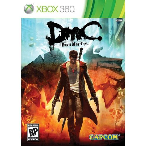 105370-1-xbox_360_dmc_devil_may_cry-5