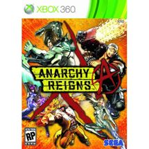 105368-1-xbox_360_anarchy_reigns_box-5