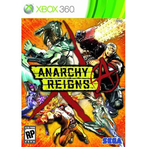 105368-1-xbox_360_anarchy_reigns_box-5