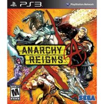 105367-1-ps3_anarchy_reigns_box-5