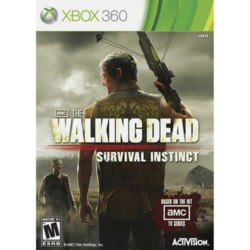 105366-1-xbox_360_the_walking_dead_survival_instinct_box-5