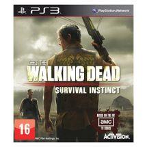105365-1-ps3_the_walking_dead_survival_instinct_box-5