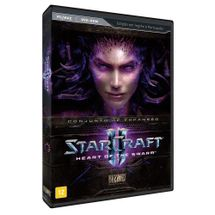105356-1-pc_starcraft_ii_heart_of_the_swarm_box-5