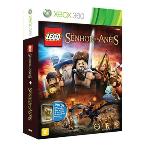 105355-1-xbox_360_lego_senhor_dos_aneis_edio_limitada_box-5