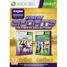 105354-1-xbox_360_kinect_sports_ultimate_collection_kinect_box-5