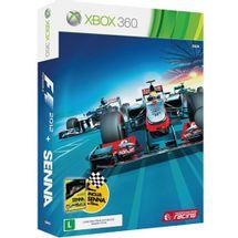 105353-1-xbox_360_formula_1_2012_senna_o_filme_box-5