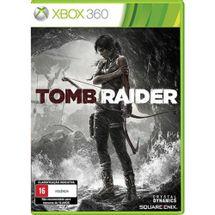 105352-1-xbox_360_tomb_raider_box-5