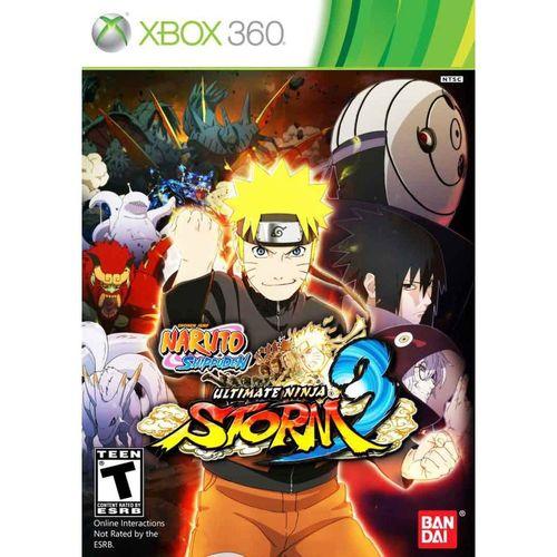 105351-1-xbox_360_naruto_shippuden_ultimate_ninja_storm_3_box-5