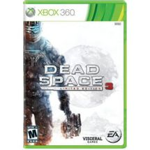 105350-1-xbox_360_dead_space_3_edio_limitada_compativel_kinect_box-5