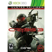 105349-1-xbox_360_crysis_3_hunter_edition_box-5