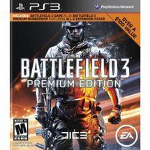 105346-1-ps3_battlefield_3_premium_edition_box-5