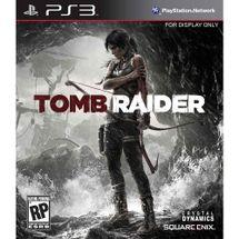 105343-1-ps3_tomb_raider_box-5