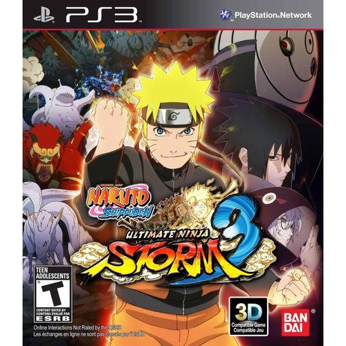 105342-1-ps3_naruto_shippuden_ultimate_ninja_storm_3_box-5