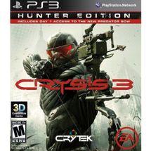 105340-1-ps3_crysis_3_hunter_edition_box-5
