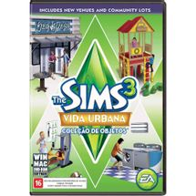 105334-1-pc_the_sims_3_vida_urbana_coleo_de_objetos_box-5