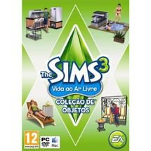 105332-1-pc_the_sims_3_vida_ao_ar_livre_coleo_de_objetos_box-5