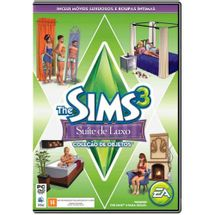 105331-1-pc_the_sims_3_sute_de_luxo_coleo_de_objetos_box-5