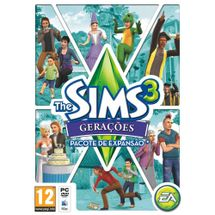 105330-1-pc_the_sims_3_geraes_expanso_box-5