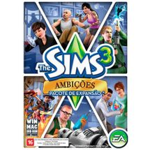105329-1-pc_the_sims_3_ambies_expano_box-5