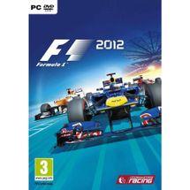 105323-1-pc_formula_1_2012_box-5