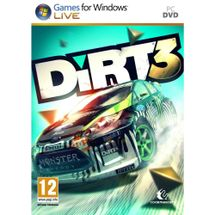 105321-1-pc_dirt_3_box-5