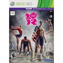 105304-1-xbox_360_london_2012_olimpics_box-5