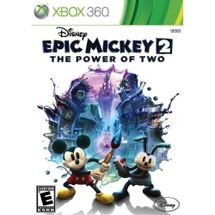 105303-1-xbox_360_disney_epic_mickey_2_box-5