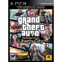105293-1-ps3_grand_theft_auto_gta_liberty_city_stories_box-5
